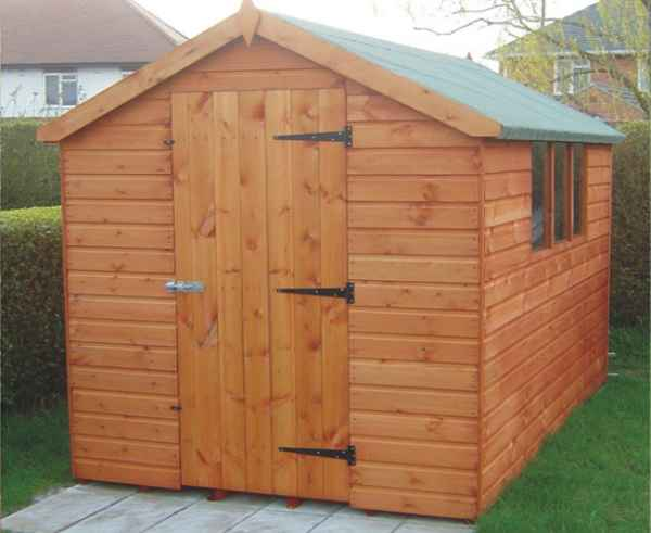 Superior Call HomeZone For Warrington Garden Shed Repairs And Warrington Shed  Maintenance See Our Contact Page Or Click HERE For Contact Details